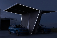 SL-SC-CAR-SHELTER13