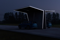 SL-SC-CAR-SHELTER14