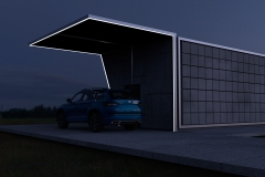 SL-SC-CAR-SHELTER5