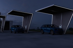 SL-SC-CAR-SHELTER6