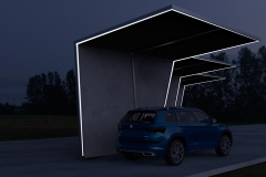 SL-SC-CAR-SHELTER7